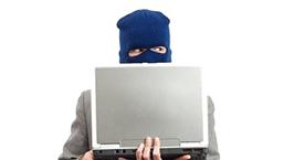 ciberseguridad Packs Recoletos Ciber