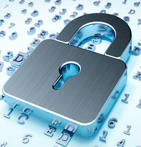 Ciber Seguros