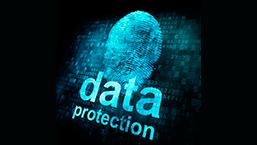 Ciber proteccion y lopd